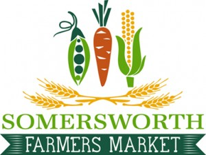 Somersworth Farmers Market